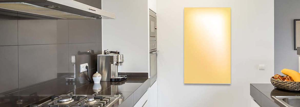 8686395Healthy-Heat-Infrared-Heating-Kitchen