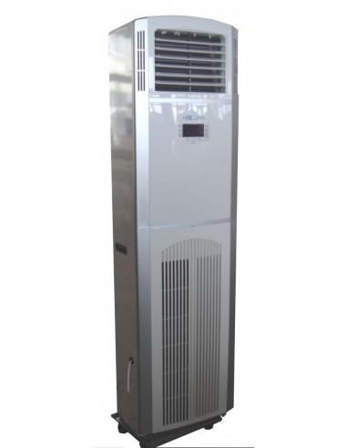 Осушитель воздуха ND-90
